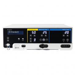 Elektrochirurgie-Gerät ARC 250